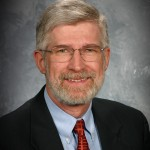 Graham S. Hayes, PhD, GISP