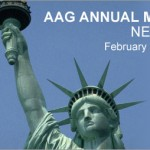 AAG2012NewYork2